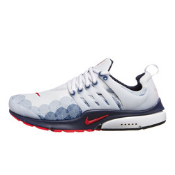 Nike - Air Presto GPX (Olympic Pack)