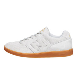 New Balance - EPIC TROW Made in UK