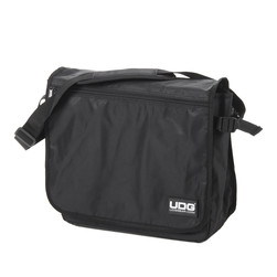 UDG - Record Bag Courier Style