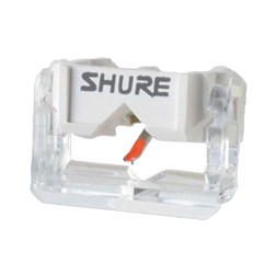 Shure - N44-7Z Stylus for M44-7 System