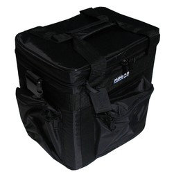 Magma - LP-Bag 60 Profi