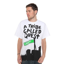A Tribe Called Quest - Linden Blvd T-Shirt