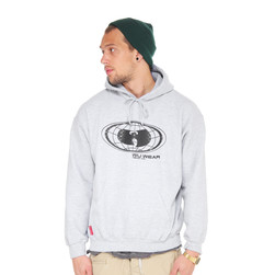 Wu-Tang Clan - Denim Co Hoodie