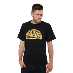 Sun Records - Memphis Logo T-Shirt