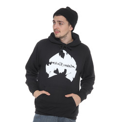 Wu-Tang Clan - Method Man Artist Hoodie