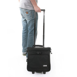 UDG - Trolley To Go Black