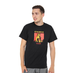 At The Drive-In - Trojan T-Shirt