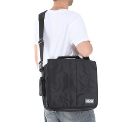 """UDG - CourierBag DeLuxe 15,4"""""""