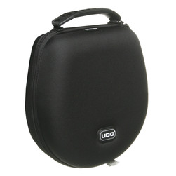 UDG - Creator Headphone Hardcase Large