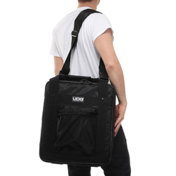UDG - CD Player/Mixer Bag Large