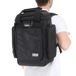 UDG - Producer Bag Small