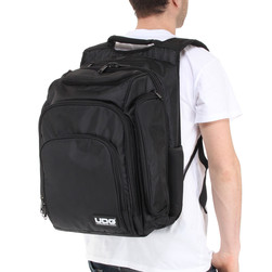 UDG - Digi BackPack