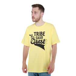 A Tribe Called Quest - Speed T-Shirt