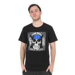 Suicidal Tendencies - Year Of The Cycos T-Shirt