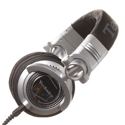 Technics - RP-DH 1200 Headphone