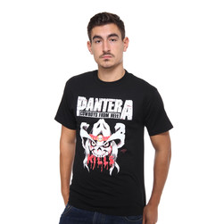 Pantera - CFH Kills T-Shirt
