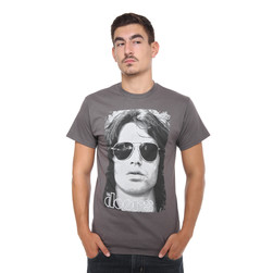 Doors, The - Summer Glare T-Shirt