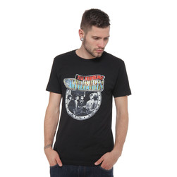 Traveling Wilburys, The - Session T-Shirt