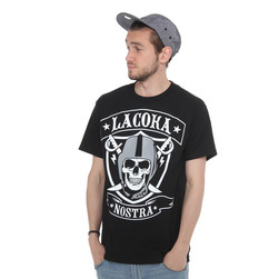La Coka Nostra - Raiders T-Shirt