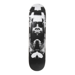 DRMTM - Ranks Skateboard Deck