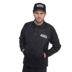Suicidal Tendencies - ST California Windbreaker