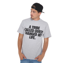 A Tribe Called Quest - Changed My Life T-Shirt