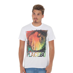 Placebo - Skeleton T-Shirt