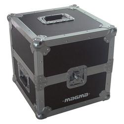 Magma - LP-Case SP 100