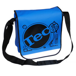 Technics - Tec-Deck Heavy Duty Despatch Bag (50)