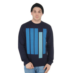 Blue Note - Bars Sweater