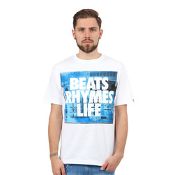 A Tribe Called Quest - Beats Rhymes Life T-Shirt