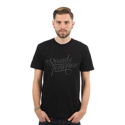Soulection - The Sound Of Tomorrow 3M T-Shirt
