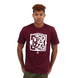 101 Apparel - The Best In Jazz T-Shirt