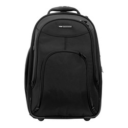 UDG - Creator Wheeled Laptop Backpack