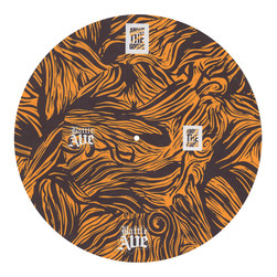 The Battle Ave - All In One Slipmat