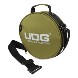 UDG - Ultimate Digi Headphone Bag