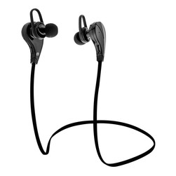 TIE Audio - Bluetooth 4.1 In Ears ENTRY Headphones (Headset)