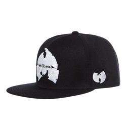 Wu-Tang Clan - Method Man Snapback Cap