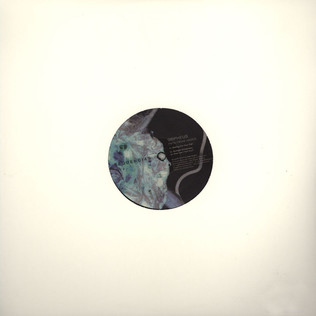 ORPHEUS - Path From Hades - 12 inch x 1