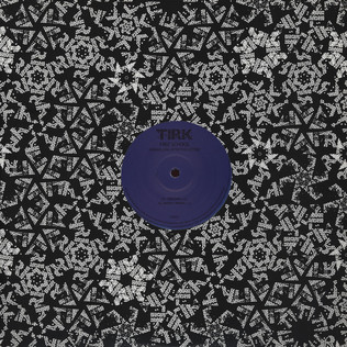FREE SCHOOL - Unravelling After The Lottery - 12 inch x 1