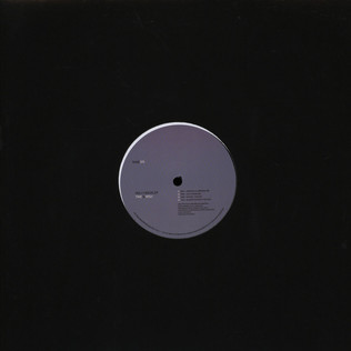 HOLLY BACKLER - Time & Wish - 12 inch x 1