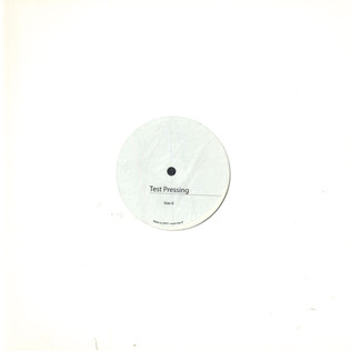 SOLE KITCHEN - The Groove EP - 12 inch x 1