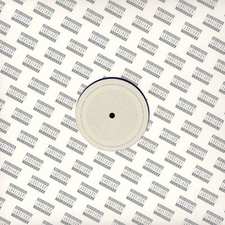 214 - Submanouvers - 12 inch x 1