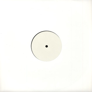 T. WILLIAMS - Dreaming - 12 inch x 1