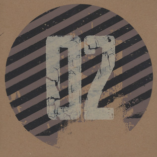ELECTRIC STREET ORCHESTRA (WAAJEED) - The Natives Limited Edition - 12 inch x 1