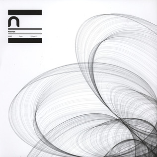 DUSTIN - 15 Floors EP - 12 inch x 1
