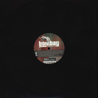 LEMI - All I See Is You - 12 inch x 1