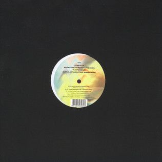 PHIORIO - Animals - 12 inch x 1