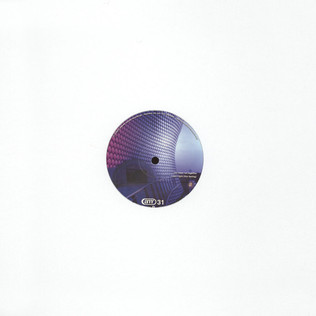 LAAK - Our Ways - 12 inch x 1
