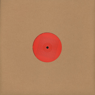 SYSTEM OF SURVIVAL - Rumors EP - 12 inch x 1